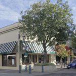 $3,500,000 REFINANCE IN REDWOOD CITY, CA