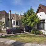 Short Term - 1 Year Loan in Alameda
