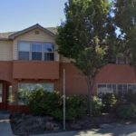 $650,000 REFINANCE IN PINOLE, CA