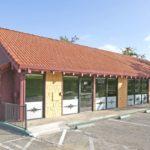 Commercial Building Refi