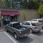 BUSINESS ACQUISITION IN CALISTOGA, CA