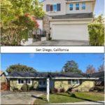 $1,750,000 REVERSE EXCHANGE IN SAN DIEGO, CA