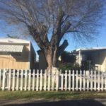 MOBILE HOME PARK PURCHASE IN ATWATER, CA