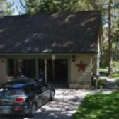 $775,000 REFINANCE IN TAHOE CITY, CA
