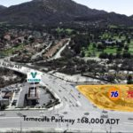 CONSTRUCTION FINANCING IN TEMECULA, CALIFORNIA