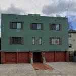 $1,950,000 Acquisition in Berkeley, CA