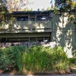 $125,000 Acquisition in Concord, CA