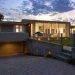 $3,500,000 Bridge Loan in Piedmont, CA