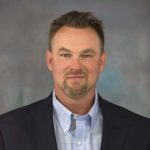 Vance Hillstrom Rubicon Mortgage Fund
