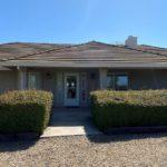 $660,000 Acquisition in Acampo, CA