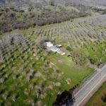 $750,000 Reverse Exchange in Brooks, CA