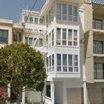 $925,000 Refinance in San Francisco, CA