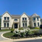 $3,030,000 Acquisition in Pleasanton, CA