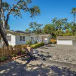 $3,500,000 Bridge Loan in Los Gatos, CA
