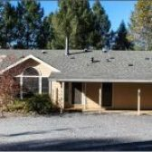 $320,000 Acquisition in Georgetown, CA