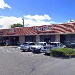 $1,700,000 Refinance in Santa Clara, CA